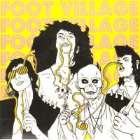 FOOT VILLAGE - Clubtraxxx...