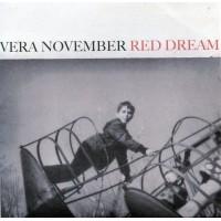 VERA NOVEMBER - Red Dream
