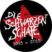 DIE SCHWARZEN SCHAFE - 1985-2015