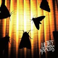 LIBERTY MADNESS - Liberty Madness