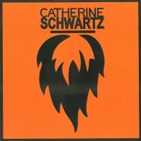 CATHERINE SCHWARTZ - Catherine Schwartz