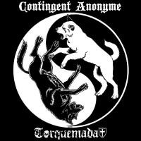 CONTINGENT ANONYME / TORQUEMADA - Split