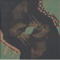 CONDENADA - Mother Tongue