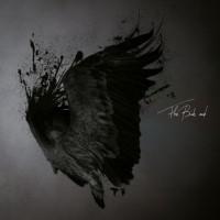 THE BIRDS END - The Birds End