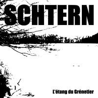 SCHTERN - L'étang Du Grénetier
