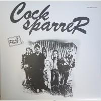 COCK SPARRER - Cock Sparrer