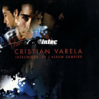 CHRISTIAN VARELA - Intecnique .02