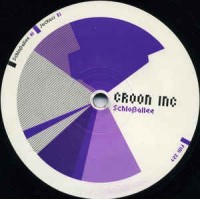 CROON INC - Schlossallee