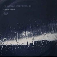 DARK CIRCLE - Civilians