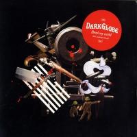 DARK GLOBE - Break My World (Remixes)