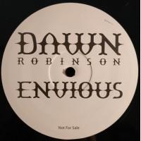 DAWN ROBINSON - Envious
