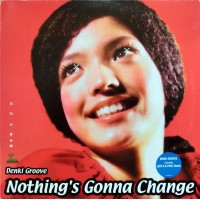DENKI GROOVE - Nothing's Gonna Change