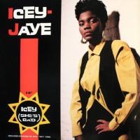 ICEYJAY - Icey (She's Bad)