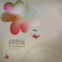 IKON - Do You Dream ?