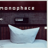 MONOPHACE - The Need