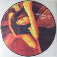 NIELS VAN GOGH - Don't Be Afraid Of Tomorrow - Remixes