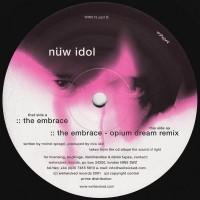 NÜW IDOL - The Embrace