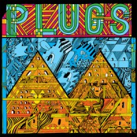 PLUGS - That Number EP