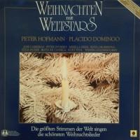 Various Weihnachten Mit Weltstars