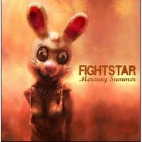 FIGHTSTAR - Mercury Summer