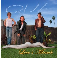 QUI - Love's Miracle