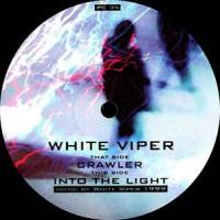 WHITE VIPER - Crawler