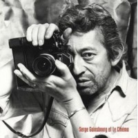 Gainsbourg, Serge - Et Le Cinema