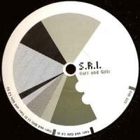 S.R.I. - REINHARD VOIGT - Cars And Girls