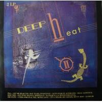 Various Deep Heat Vol.2