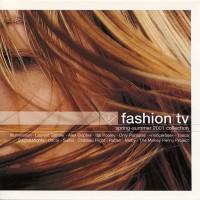 Various Fashion TV...