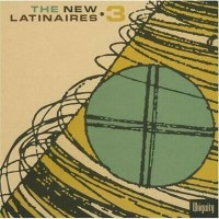 Various The New Latinaires 3