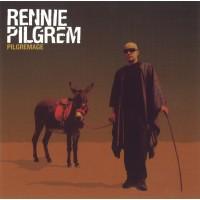 RENNIE PILGREM - Pilgremage