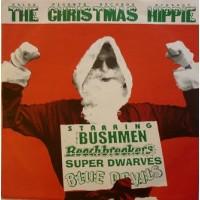 Various The Christmas Hippie