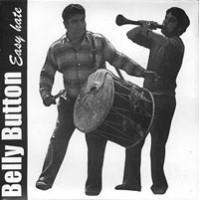 BELLY BUTTON / SILAC - Split