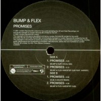BUMP & FLEX - Promises