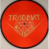 TRABANT - Maria