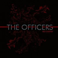 THE OFFICERS - Red Chapter