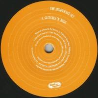 THE SHORTWAVE SET - Glitches 'N' Bugs