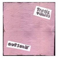 OURSONIK / TRAGIC VILNIUS - Split
