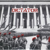 THE TERMINALS - Dictator