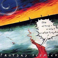 TROTSKY ICEPICK - The Ultraviolet Catastrophe