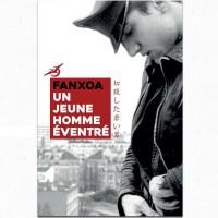 FANXOA - Un jeune homme éventré