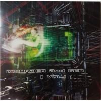 Vinyle - DISORDER - Second Gen Vol.1