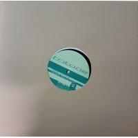Vinyle - DEBIE SONIQUE - Repeat The Formular EP