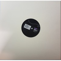 Vinyle - PAINLESS - Something Moving EP