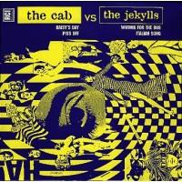 THE CAB / THE JEKYLLS - Split