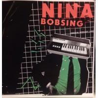 NINA BOBSING / CRISTAL PALACE  - Split