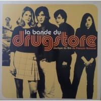O.S.T La Bande Du Drugstore - La Bande Du Drugstore