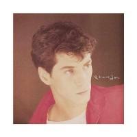 Vinyle - ETIENNE DAHO - Mythomane - Classic Remastered Lp