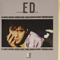 Vinyle - ETIENNE DAHO - Pop Satori - Classic Remastered Lp